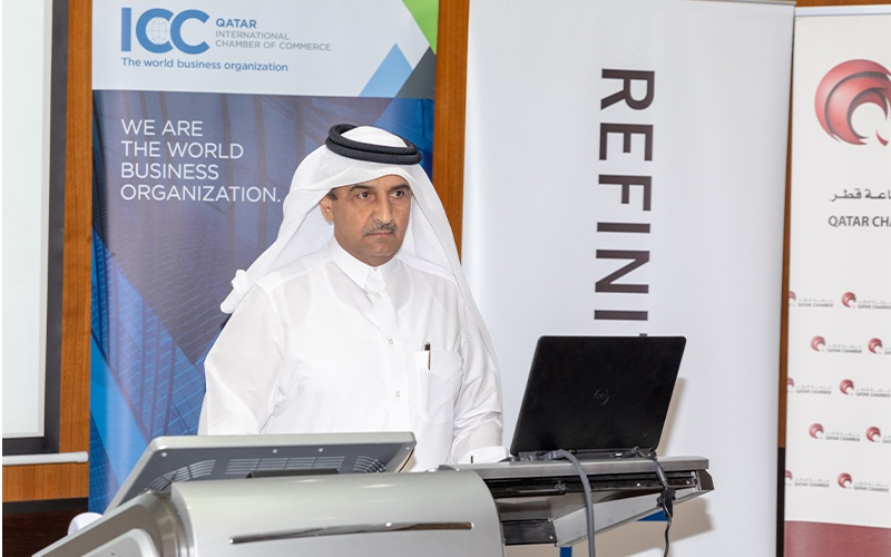ICC-Qatar-combating-illegal-financing-001