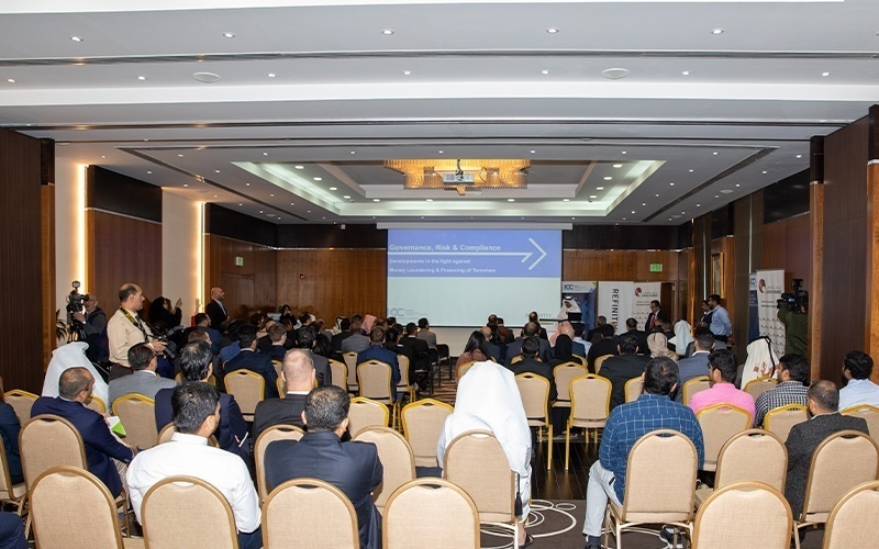 ICC-Qatar-combating-illegal-financing-005