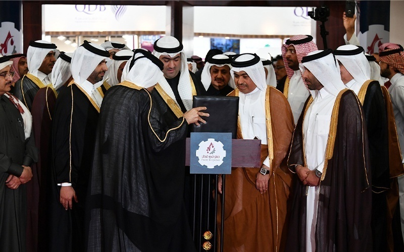 Inauguration-of-the-expo-001