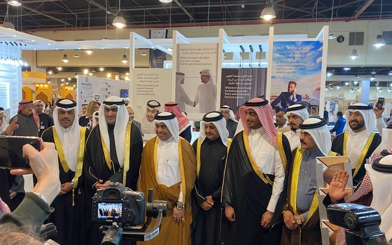 Inauguration-of-the-expo-002