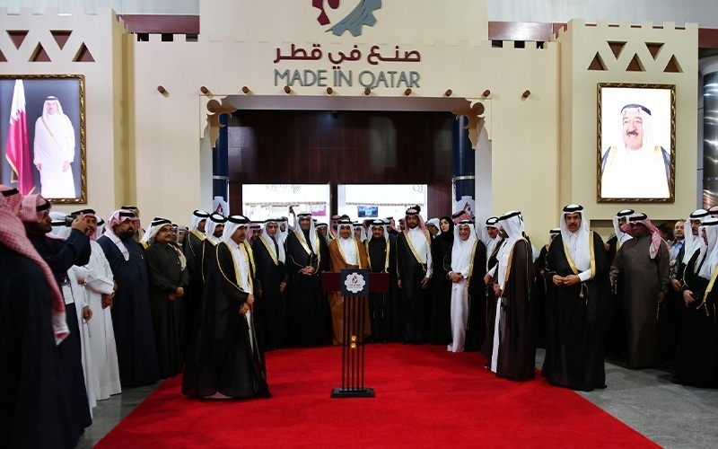 Inauguration-of-the-expo-003