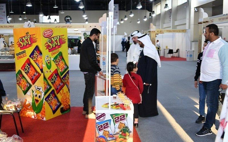 MIQ-Expo-Kuwait-edition-concludes-003