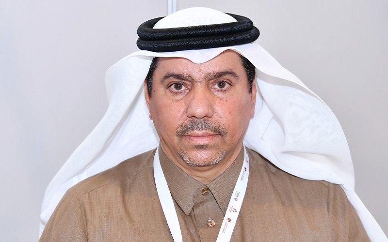 MIQ-Expo-Kuwait-edition-concludes-006