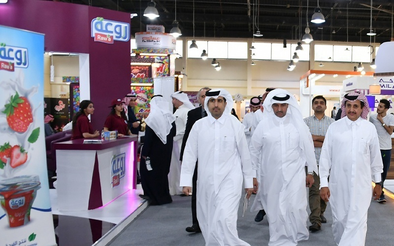 MIQ-Expo-Kuwait-edition-concludes-009
