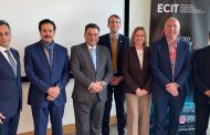 Qatar Chamber delegation explores investment opportunities in Northern Ireland