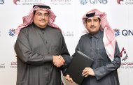QNB is official sponsor of 'Made in Qatar 2020'