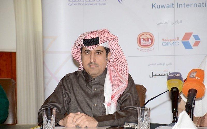 Qatar-Kuwait-chambers-003