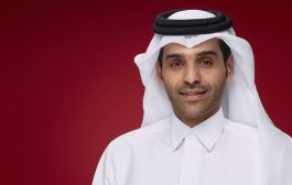 Ooredoo Kuwait is Telecom Sponsor for 'Made in Qatar 2020'