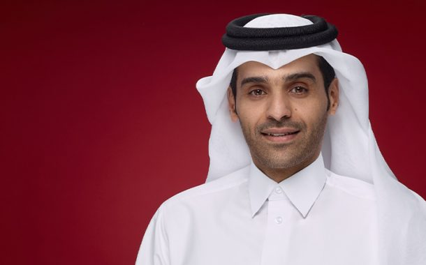 Ooredoo الكويت راعياً للاتصالات لـ صُنع في قطر
