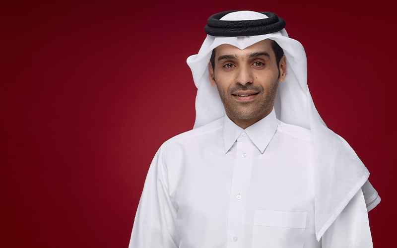 ooredoo-Kuwait-sponsor-MIQ-001