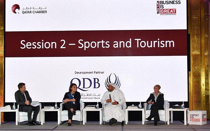 Enhancing-Qatar-UK-cooperation-003