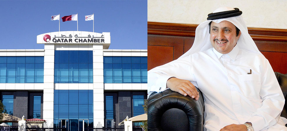 QC provides the Ministry of Public Health with 24 businessmen's initiatives
